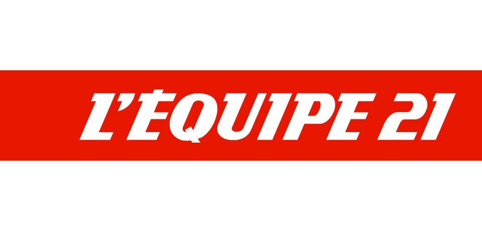 Un documentaire de l'Equipe 21 sur la lutte antidopage