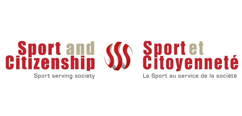 «Sport et citoyenneté» : un think tank européen qui contribue à la réflexion