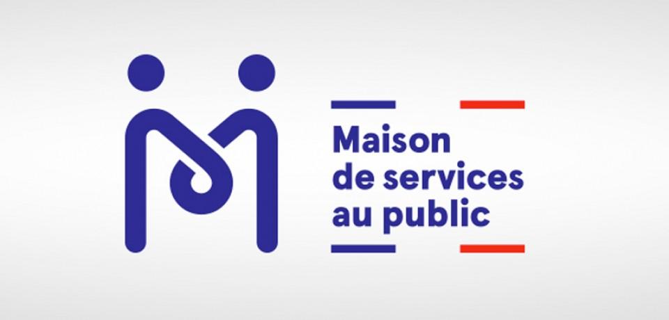 Première Maison de Services au Public à Royère-de-Vassivière