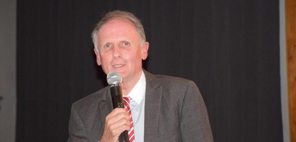 26 décembre 2017 – Communiqué de Jean-Jacques LOZACH – Sénateur de la Creuse.