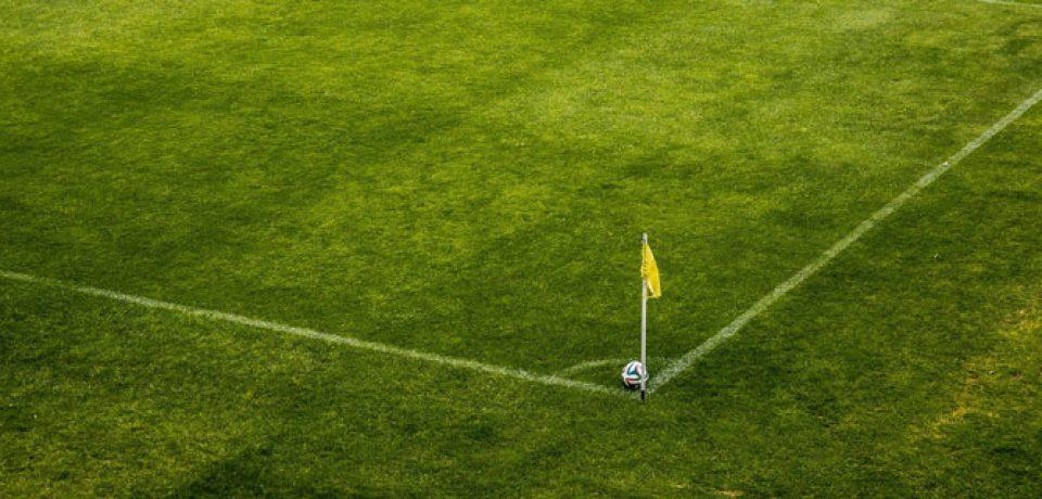 Communiqué – Une loi pour préserver l'éthique du sport