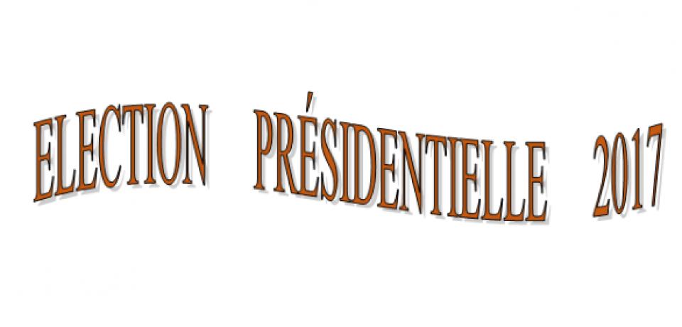 Le 7 mai, votons pour la République