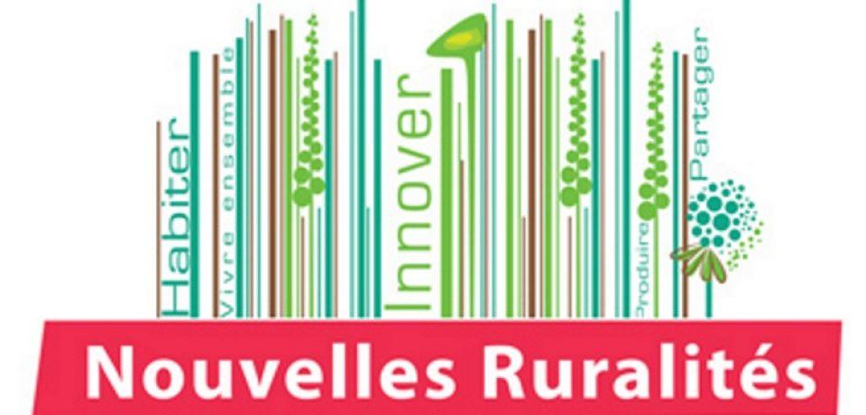 Tribune des Voix de la ruralité