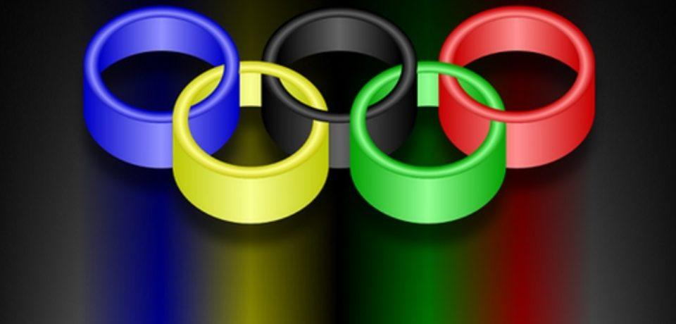 Séance publique du 15 mars 2018 : Projet de loi relatif à l'organisation des Jeux Olympiques et Paralympiques de 2024