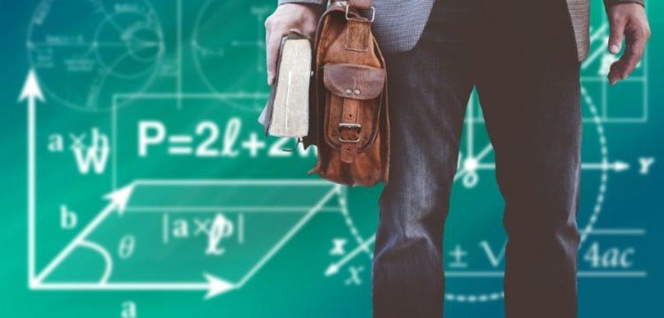Projet de loi sur l'orientation et la réussite des étudiants