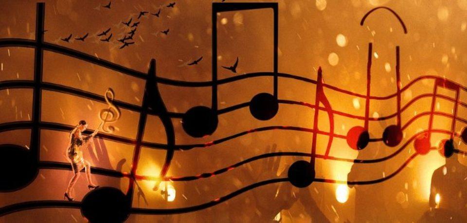 22-3-2018 : Réponse à la question écrite de Jean-Jacques LOZACH sur le financement des conservatoires de musique