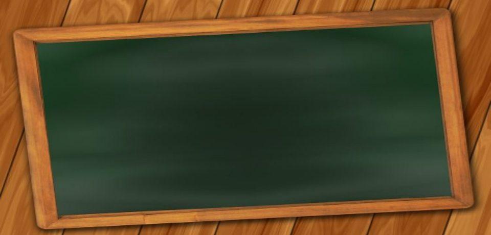 Loi sur l'encadrement des ouvertures des écoles hors contrat du Sénat