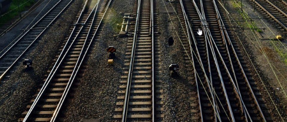 Réforme ferroviaire : une Commission Mixte Paritaire conclusive mais pas satisfaisante