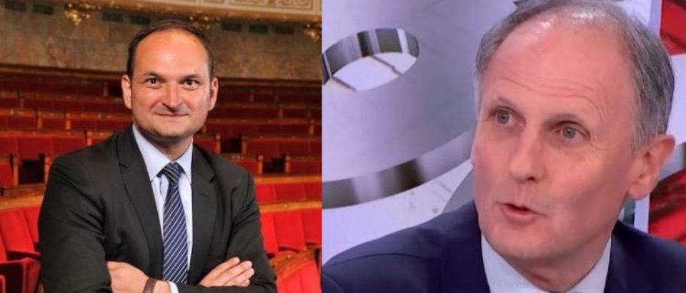 L'ÉQUIPE Tous sport – Publié le jeudi 6 septembre 2018 à 21:13 – Deux parlementaires de l'opposition appellent au déplafonnement des taxes liées au sport