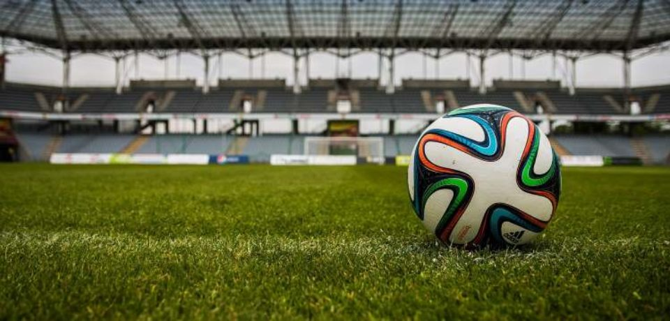Mai 2019. COMMUNIQUÉ – La réforme de la ligue des champions de football