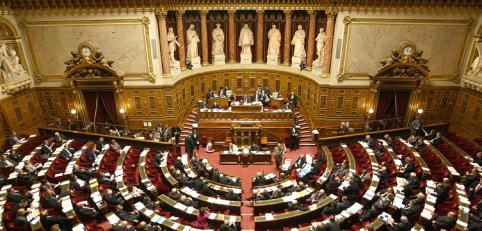 """JUIN 2019 – Projet de loi """"Organisation du système de santé"""": j'ai voté contre un texte qui suscite encore de nombreuses questions"""