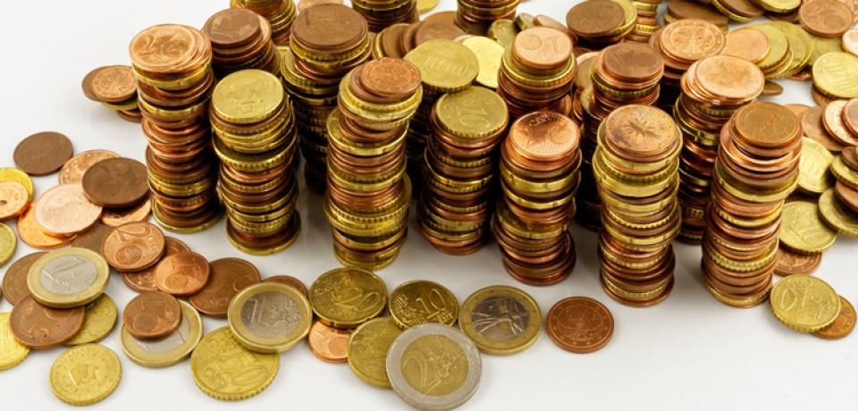 Mobilisation des élus face à la réduction des dotations