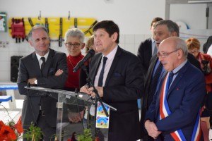 MinistreKanner-LaSouterraine3