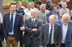 inaugStQuentin-250616-4a