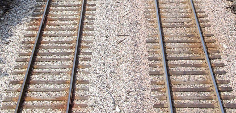Communiqué – La ligne POLLT confirmée comme structurante