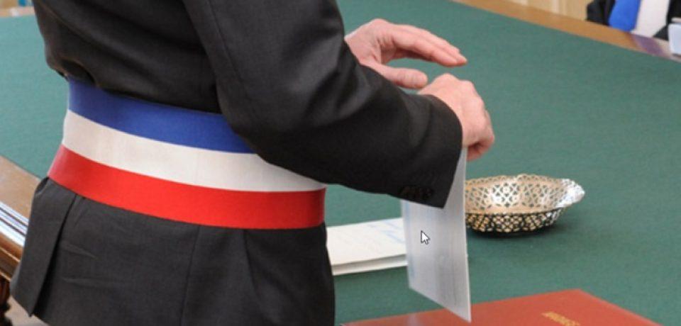 Lagazette.fr : y-a-t-il-vraiment-trop-d'élus-locaux?