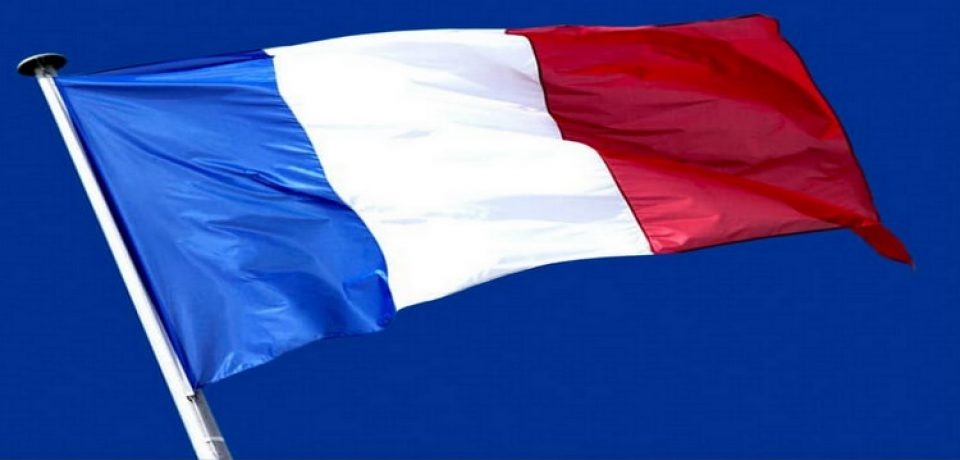 Jean-Jacques LOZACH a rejoint le comité de soutien de parlementaires en faveur d'une loi d'extension de l'expérimentation Territoires Zéro Chômeurs de Longue Durée.