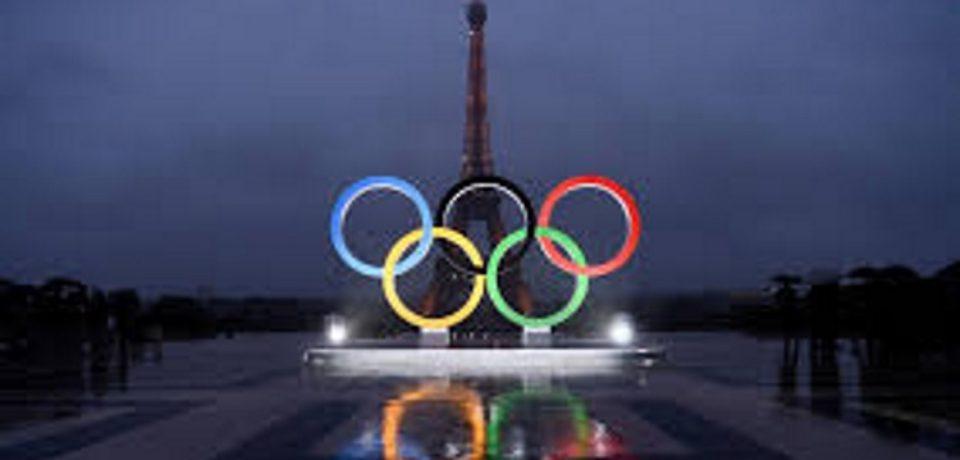 Mardi 6 février 2018, le Sénat a adopté, en première lecture, le projet de loi relatif à l'organisation des Jeux Olympiques et Paralympiques 2024