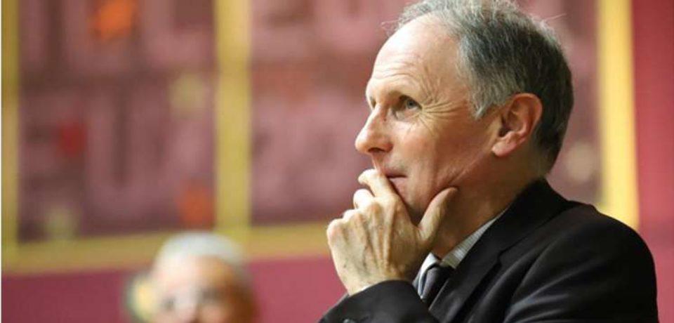 Ouverture d'une commission sénatoriale d'enquête parlementaire sur les violences sexuelles dans le sport