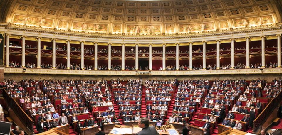 Novembre 2020. Projet de loi de finances de la sécurité sociale. co-signature –       Amendement créant un article additionnel après l'article 33.